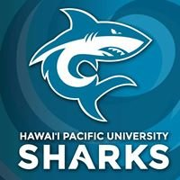 Hawaii Pacific University Campus Recreation