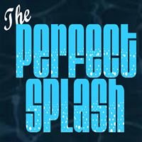 The Perfect Splash LLC