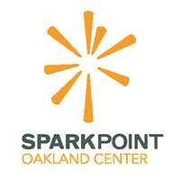 SparkPoint Oakland