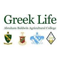 ABAC Greek Life