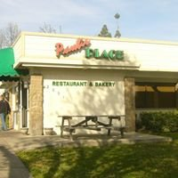Paul's Place Restaurant and Bakery
