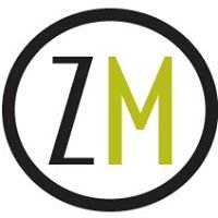 Become Sustainable by ZMassociates Environmental Corporation