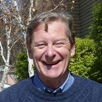 Roger Duke and Farmers Insurance