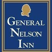 General Nelson Inn