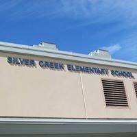 Silver Creek Elementary School