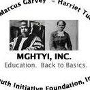 Marcus Garvey-Harriet Tubman Youth Initiative Foundation, Inc.