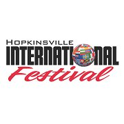 Hopkinsville International Festival