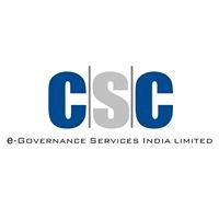 Common Services Centers