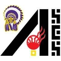HINU American Indian Science & Engineering Society