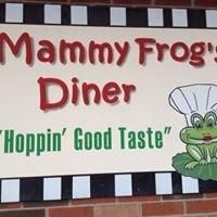 Mammy Frog's Diner