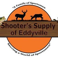 Shooters Supply of Eddyville