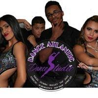 Dance Atlantic Inc. - Brooklyn, New York