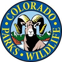 Staunton State Park - Colorado Parks and Wildlife