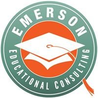 Emerson Educational Consulting
