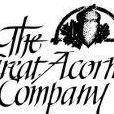 The Great Acorn Company
