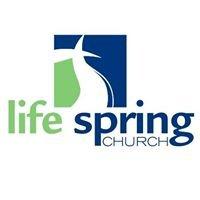 Life Spring Church