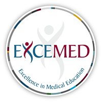 Excemed - Excellence in Medical Education