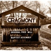 Cragmont Assembly Inc