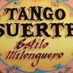 Tangosuerte