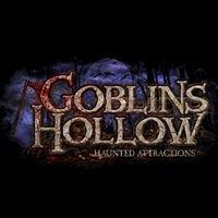 Goblins Hollow
