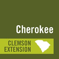 Cherokee Clemson Extension