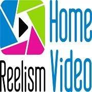 Reelism Home Video