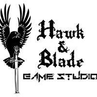 Hawk and Blade Game Studio