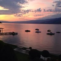 Peachland Lakefront