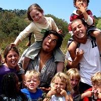 Bolinas Stinson Summer Camp