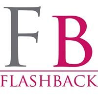 Flashback Theater Co.