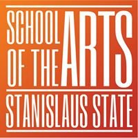 Stanislaus State Department of Theatre