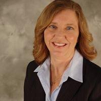 Kathy Herm State Farm Agent