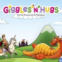 Giggles N Hugs