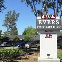 Evers Veterinary Clinic