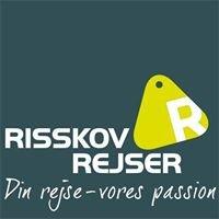 Risskov Rejser
