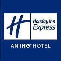 Holiday Inn Express Modesto-Salida