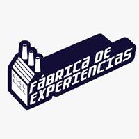 Fábrica de Experiencias - XP