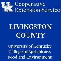 Livingston County Family & Consumer Sciences