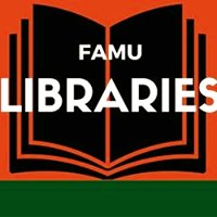 Florida A&M University Libraries