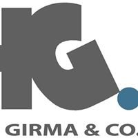 Haile Girma & Co., CPA's and Management Consultants