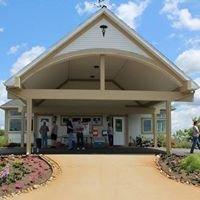 Grass Lake Animal Hospital