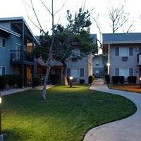Sycamore Lane Apartments