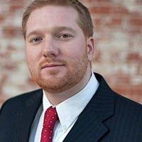 Paul Garetson - State Farm Agent