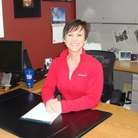 Lisa Parks - State Farm Agent