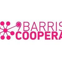 9BarrisCoopera