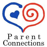Maryland Parent Connections
