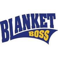 Blanket Boss Greenwood Lake N.Y.