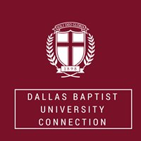 DBU Connection - Dallas Baptist University