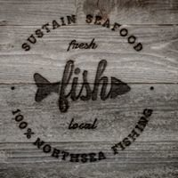 Sustain seafood