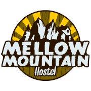 The Mellow Mountain Hostel
